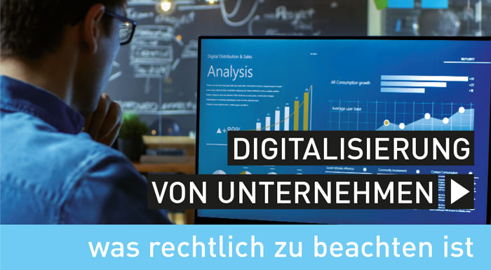 internetrecht-kiel-digitalisierung