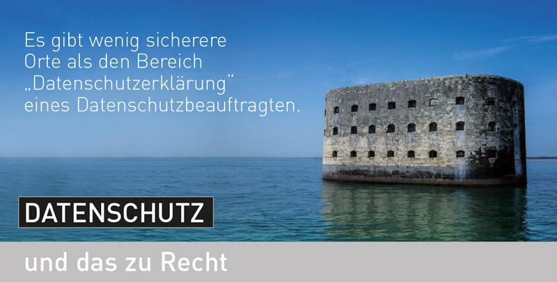 datenschutz-mobil