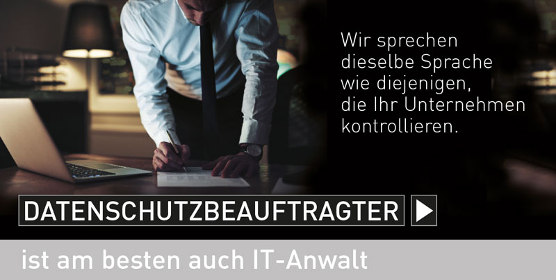 anwalt-datenschutzbeauftragter-kiel-mobil